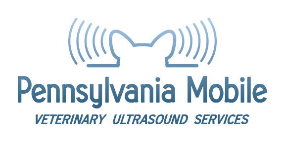 Pennsylvania Mobile Veterinary Ultrasound Services, LLC